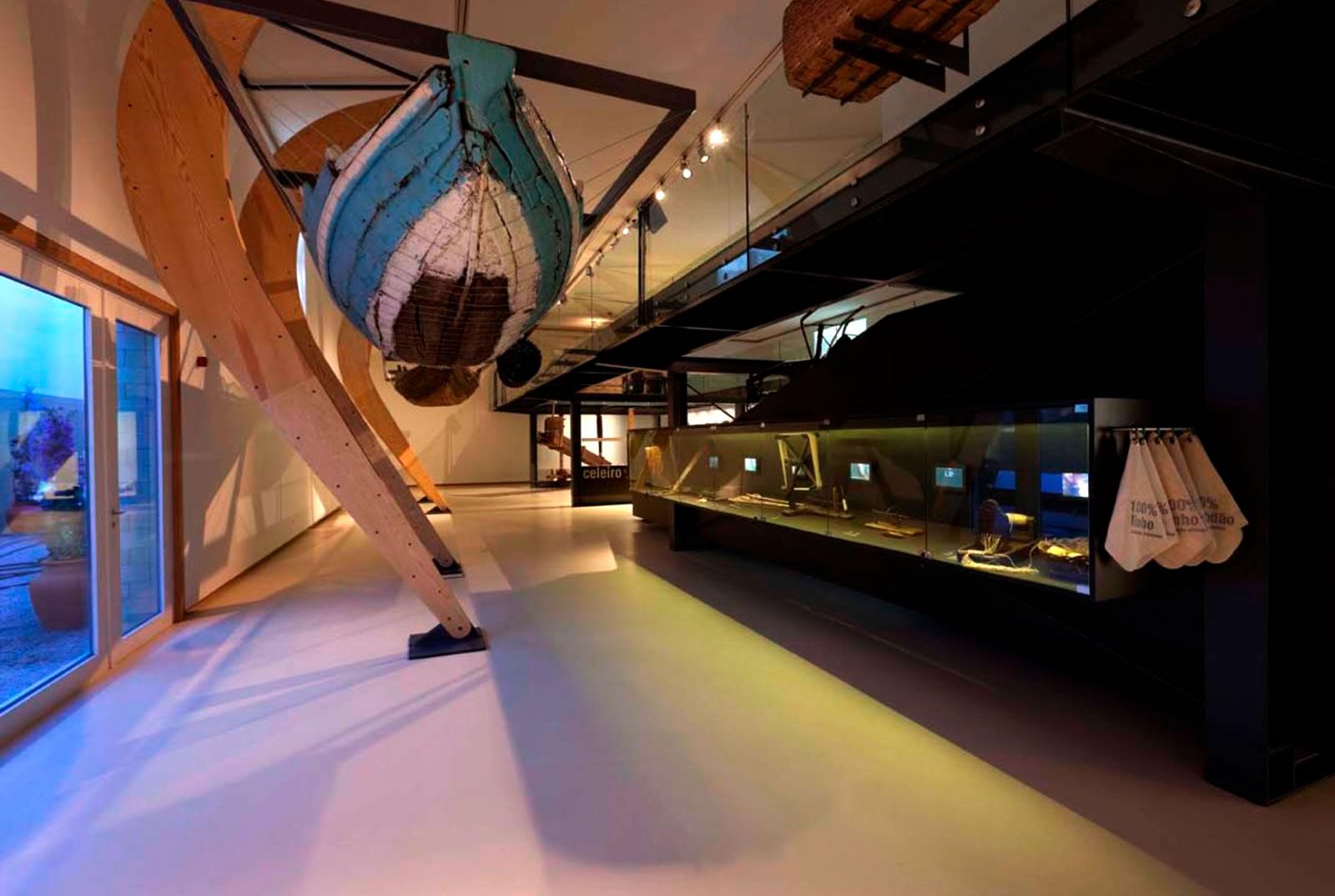 Museu Penafiel