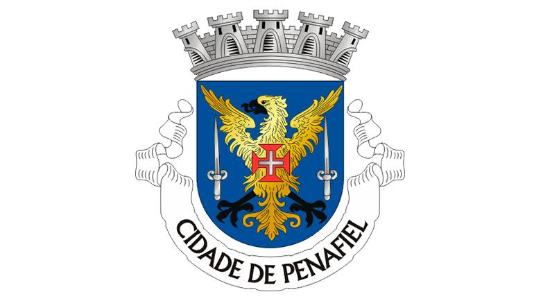 PROJETO DE REGULAMENTO DE GESTÃO DE INSTALAÇÕES DESPORTIVAS