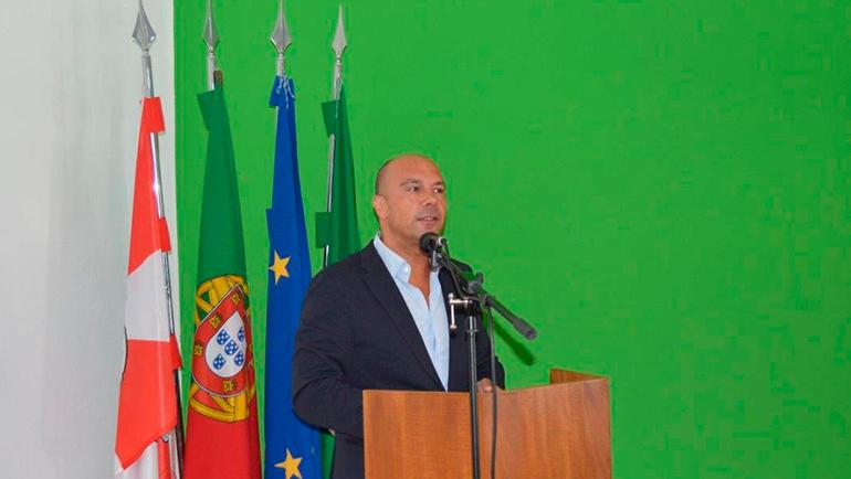 Câmara de Penafiel inaugura espaço do cidadão de Irivo
