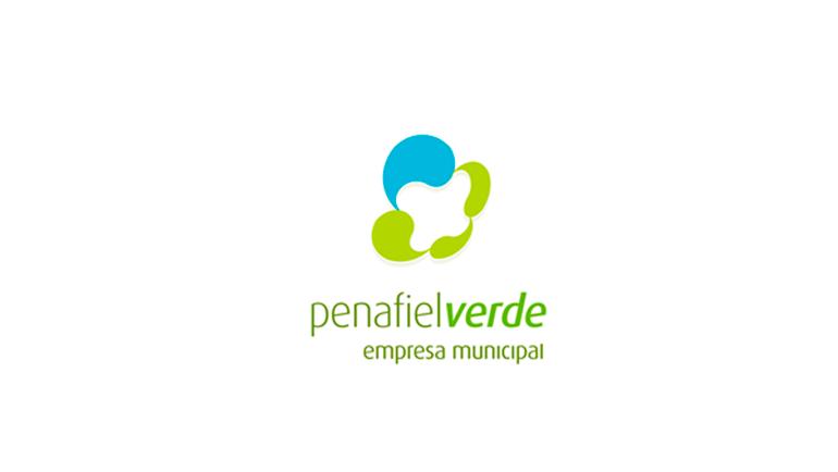 Penafiel verde ganhou certificado de qualidade na área do atendimento e gestão das redes de água e  saneamento
