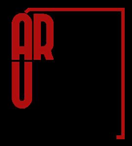 aru-s-vicente