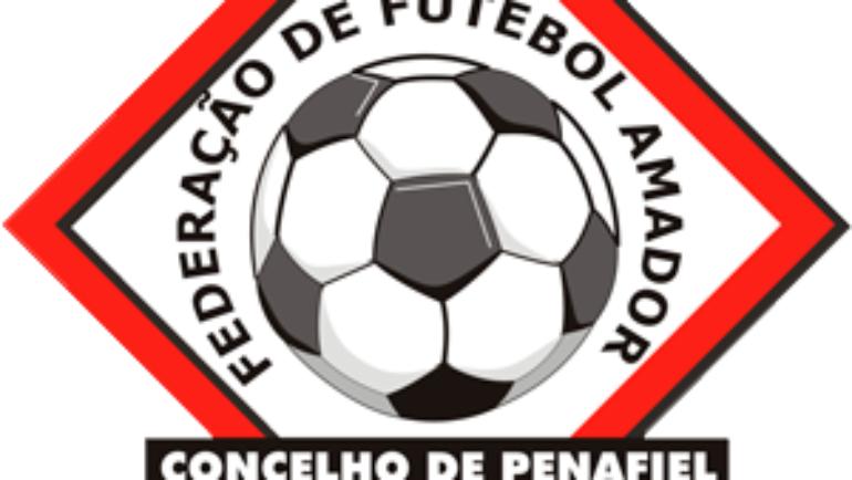 Federação de futebol amador do concelho de Penafiel Celebra 20º Aniversário com gala de encerramento da Época 2015/2016