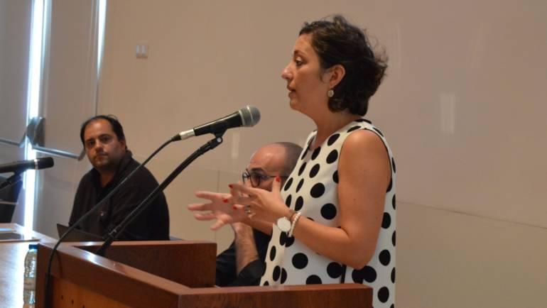 Munícipio de Penafiel lança orçamento participativo