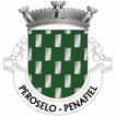 peroselobrasao_106x106