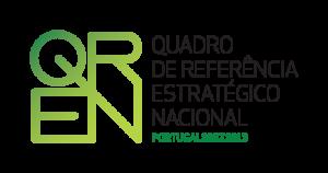 qren_logo