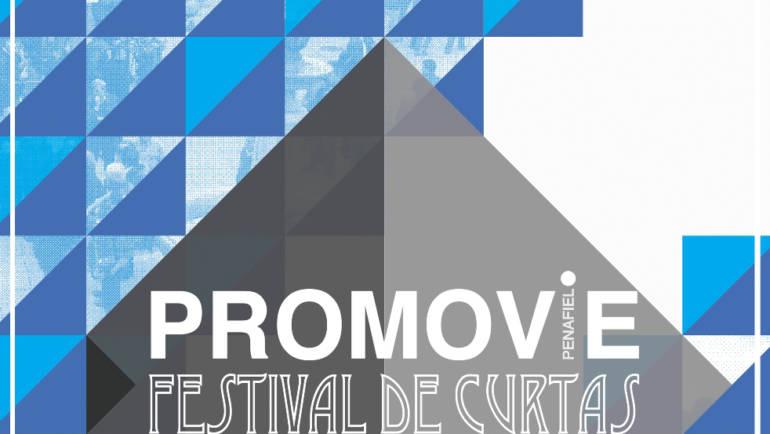 """Câmara de Penafiel deu a conhecer vencedores do festival """"Promovie Penafiel"""""""