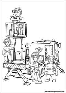 Desenhos Para Colorir Camara Municipal De Penafiel