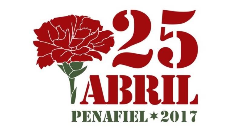 Penafiel Assinala 25 de Abril com eventos Culturais