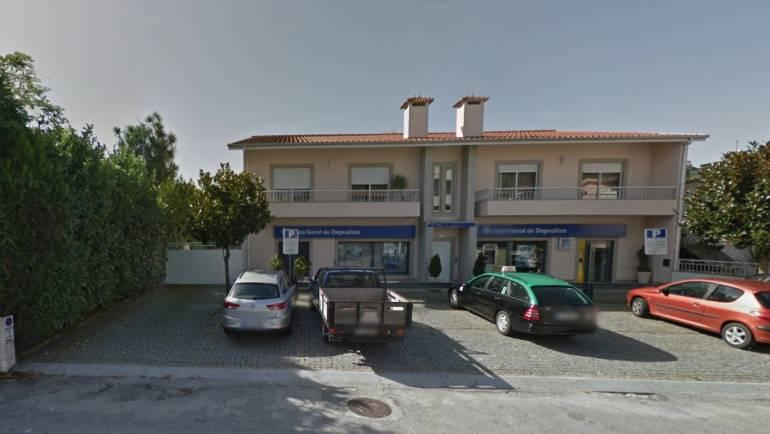 Presidente da Câmara de Penafiel contra encerramento do Balcão da Caixa Geral de Depósitos nas Termas de S. Vicente