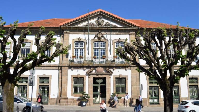 Câmara de Penafiel atinge Recorde Positivo na Redução da Dívida em 5 Milhões de Euros