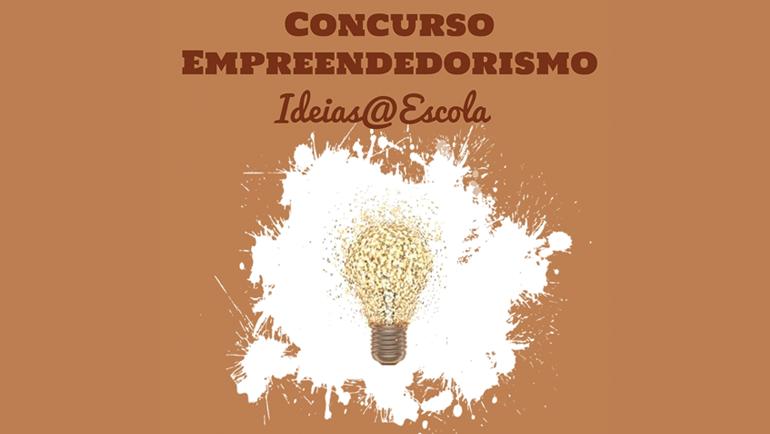 """""""Penafiel Social"""" apresenta projetos de Ideias Empreendedoras"""