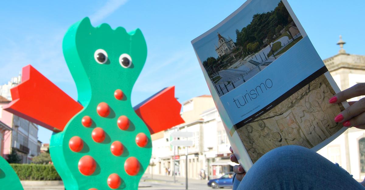 visitar-revista turismo Penafiel