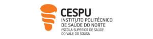 CESPU Penafiel