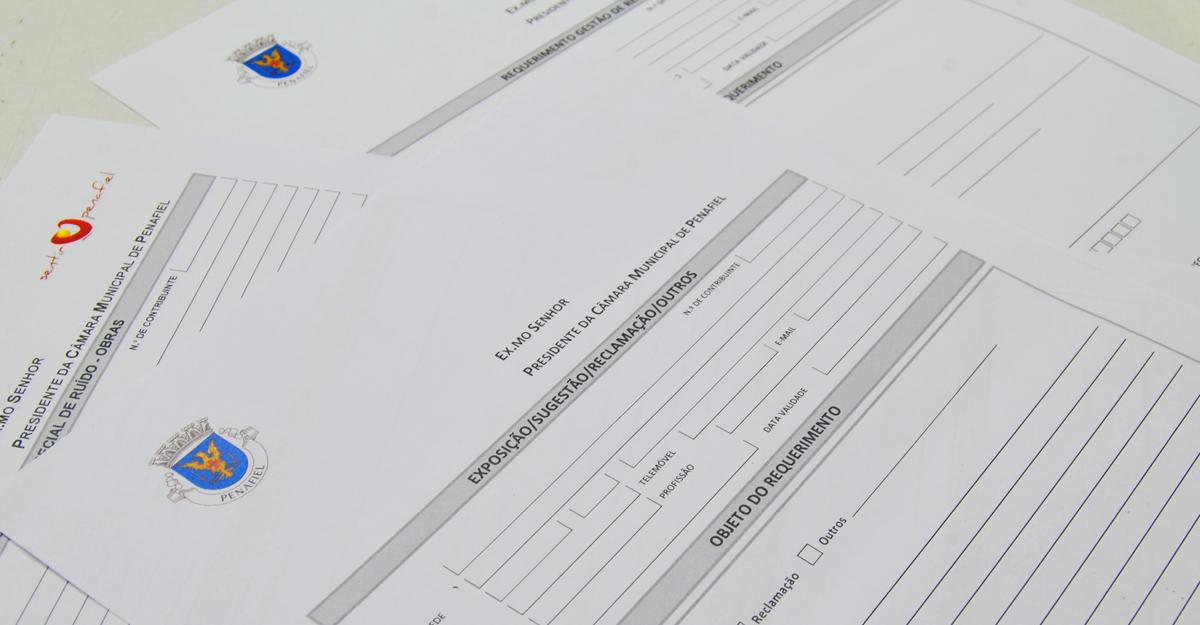 servicos-formularios-penafiel