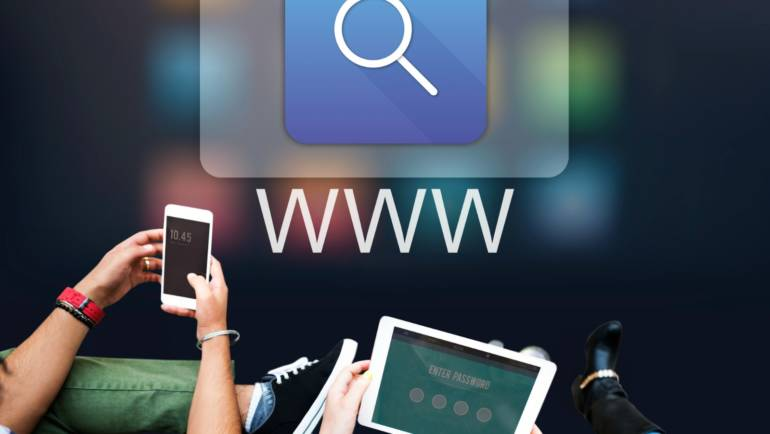 Alunos do Concelho receberam ações de sensibilização sobre Segurança Online