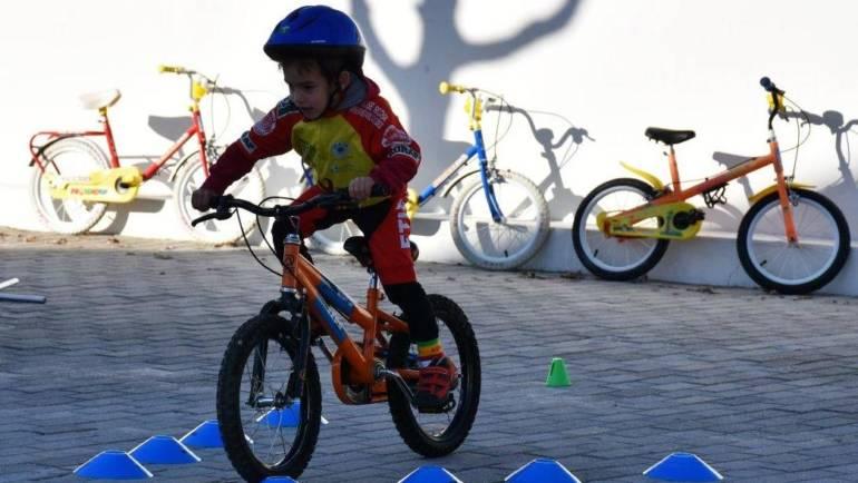 Penafiel lança projeto pioneiro na área do Desporto Escolar