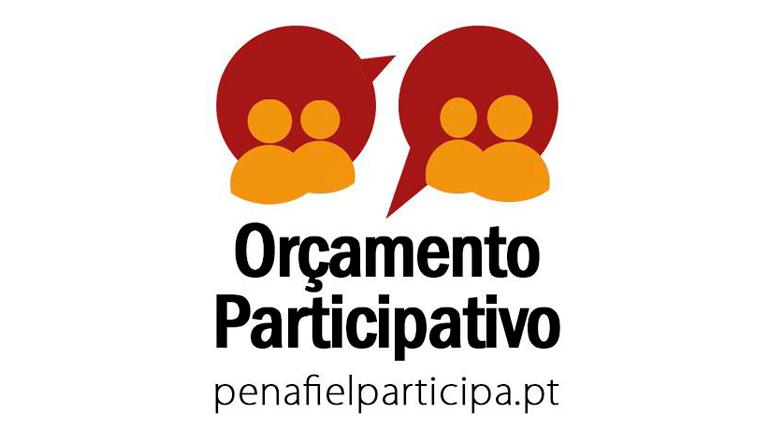"""2ª Edição do """"Penafiel Participa"""" encontra-se na Fase da Votação"""