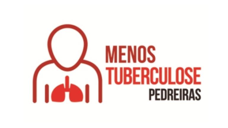 AÇÕES DE SENSIBILIZAÇÃO SOBRE O FLAGELO DA TUBERCULOSE