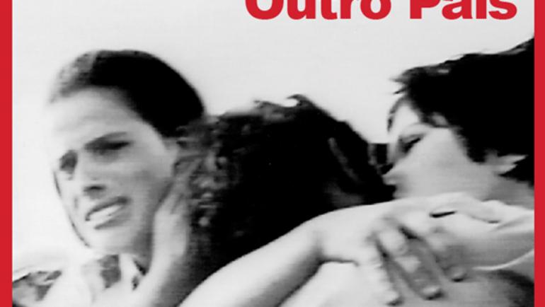"""APRESENTAÇÃO DO DOCUMENTÁRIO """"OUTRO PAÍS"""""""