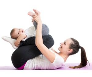 yoga-biblioteca-penafiel