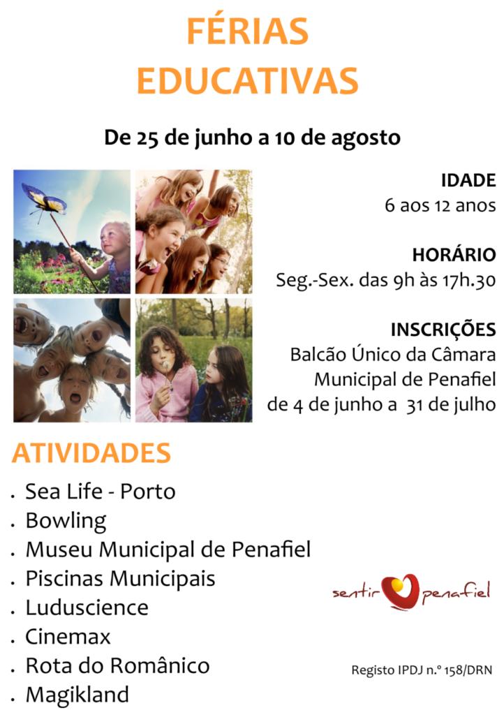 ferias-educativas-2018-cartaz