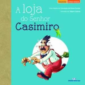 A-Loja-do-Senhor-Casimiro