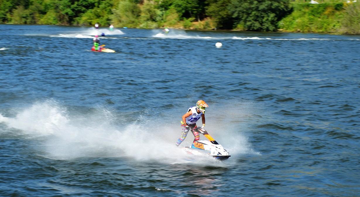 campeonato-europeu-jet-ski