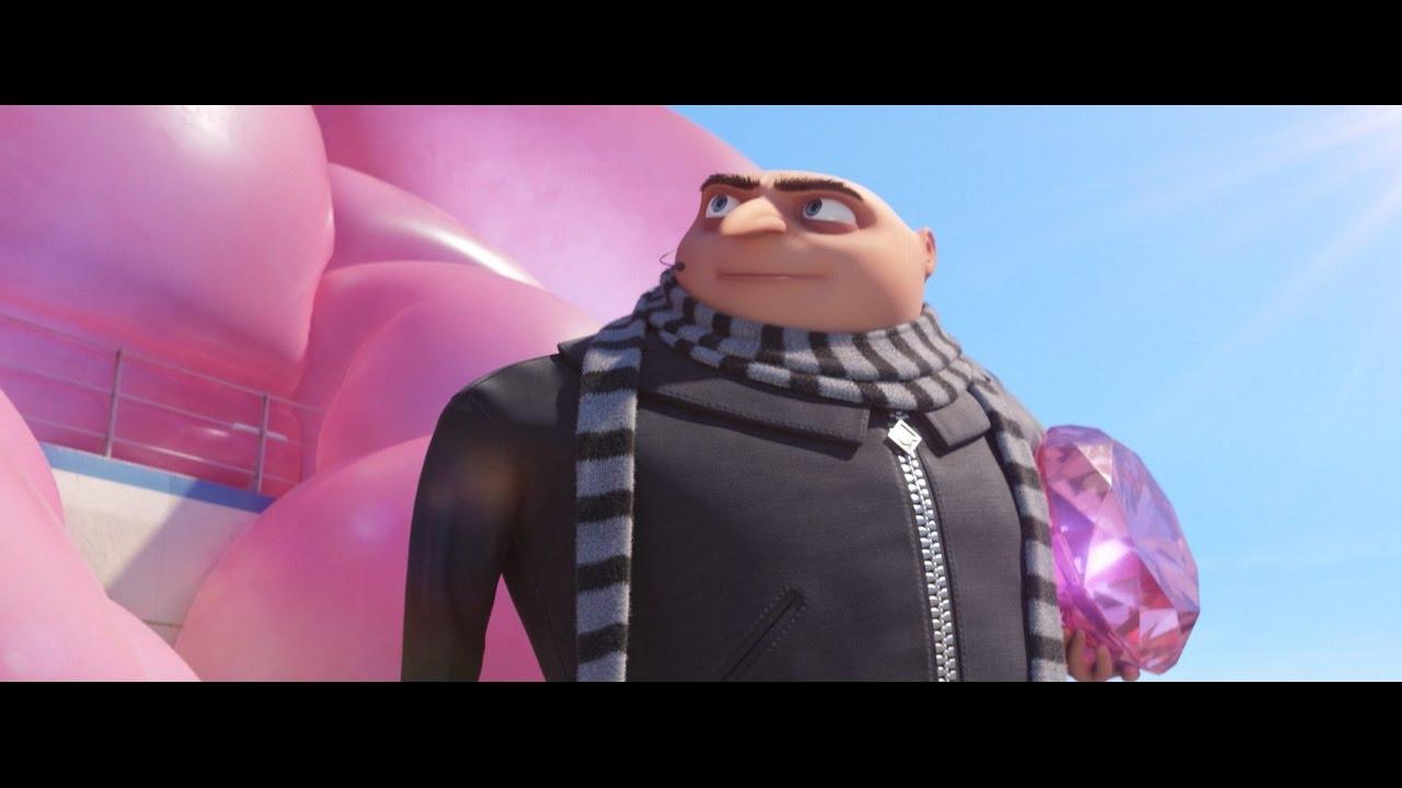Gru-Maldisposto-3-cinema-animacao-penafiel