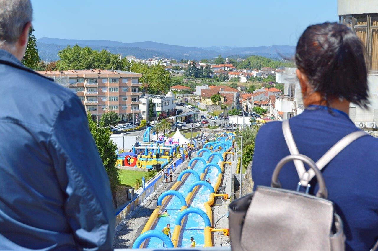 water-slide-summer-penafiel
