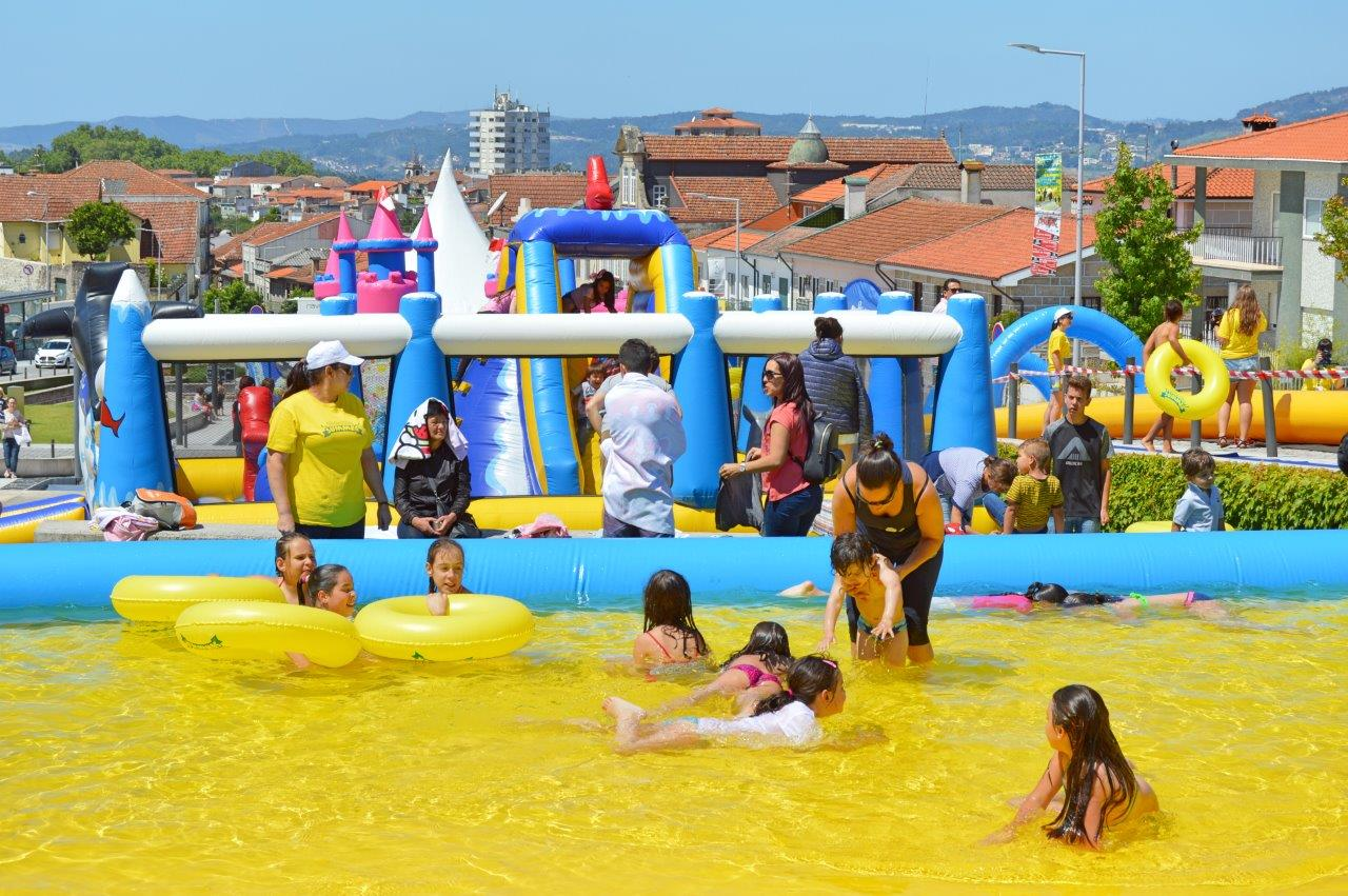 water-slide-summmer-penafiel