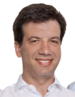 Presidente Junta de Freguesia de Croca