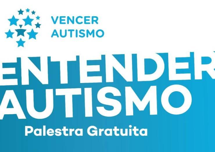 "MUSEU DE PENAFIEL VAI ACOLHER PALESTRA ""ENTENDER AUTISMO"""