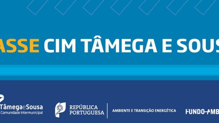 """""""PASSE CIM TÂMEGA E SOUSA"""" PARA O TRANSPORTE FERROVIÁRIO ENTRA EM VIGOR A 1 DE JULHO"""