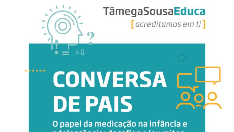 CÂMARA MUNICIPAL DE PENAFIEL PROMOVE A II CONVERSA DE PAIS
