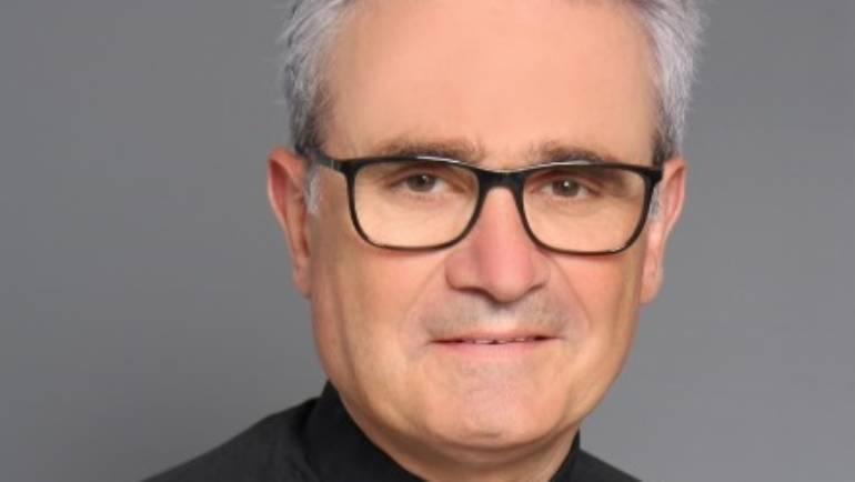 MUNICÍPIO DE PENAFIEL CONGRATULA-SE COM A NOMEAÇÃO DO NOVO BISPO AUXILIAR DO PORTO