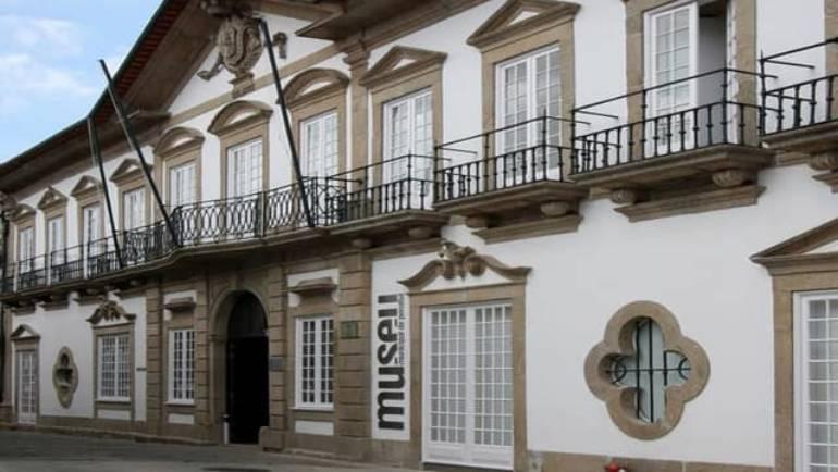 COVID19 – MUSEU, BIBLIOTECA E ARQUIVO ENCERRADOS POR TEMPO INDETERMINADO