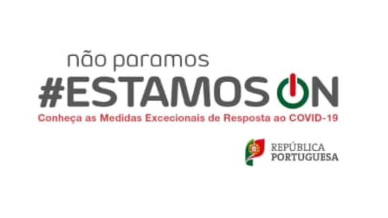 MEDIDAS EXCECIONAIS DE RESPOSTA AO COVID-19