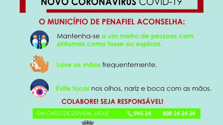 COVID-19: CÂMARA E EMPRESAS MUNICIPAIS COM MEDIDAS DE ATENDIMENTO AO PÚBLICO ESPECIAIS