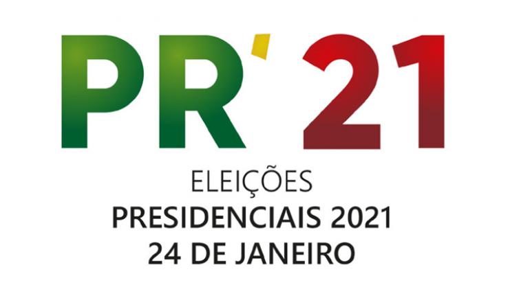 ELEIÇÕES PARA A PRESIDÊNCIA DA REPÚBLICA 2021